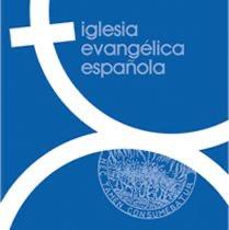 Iglesia Evangélica de Noviciado