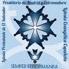 """Iglesia Protestante de """"El Salvador"""""""